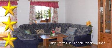 3 Sterne Hotel oder Ferienwohnung im Bayerischen Wald