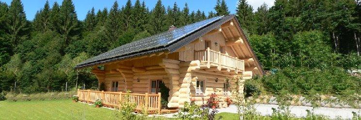 alexandra-luxus-blockhaus-bayerischer-wald-ferienhaus-zwiesel-hauptansicht-744