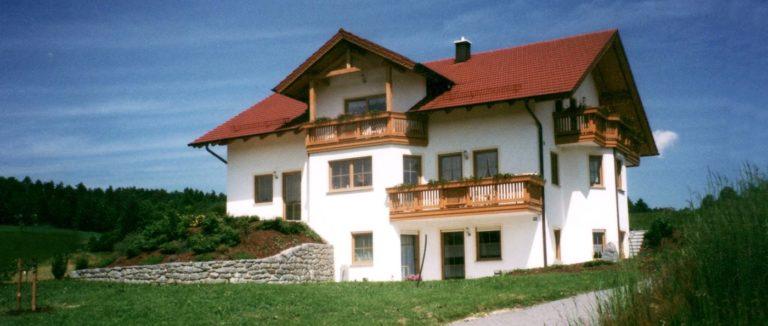 ammerhof-bauernhofurlaub-unterkunft-badesee-zandt-bayern-1400