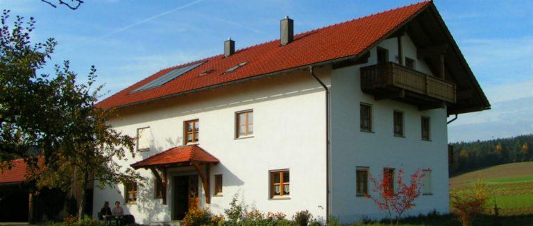 aubauernhof-cham-ferienhaus-familienurlaub-bayischer-wald-1400