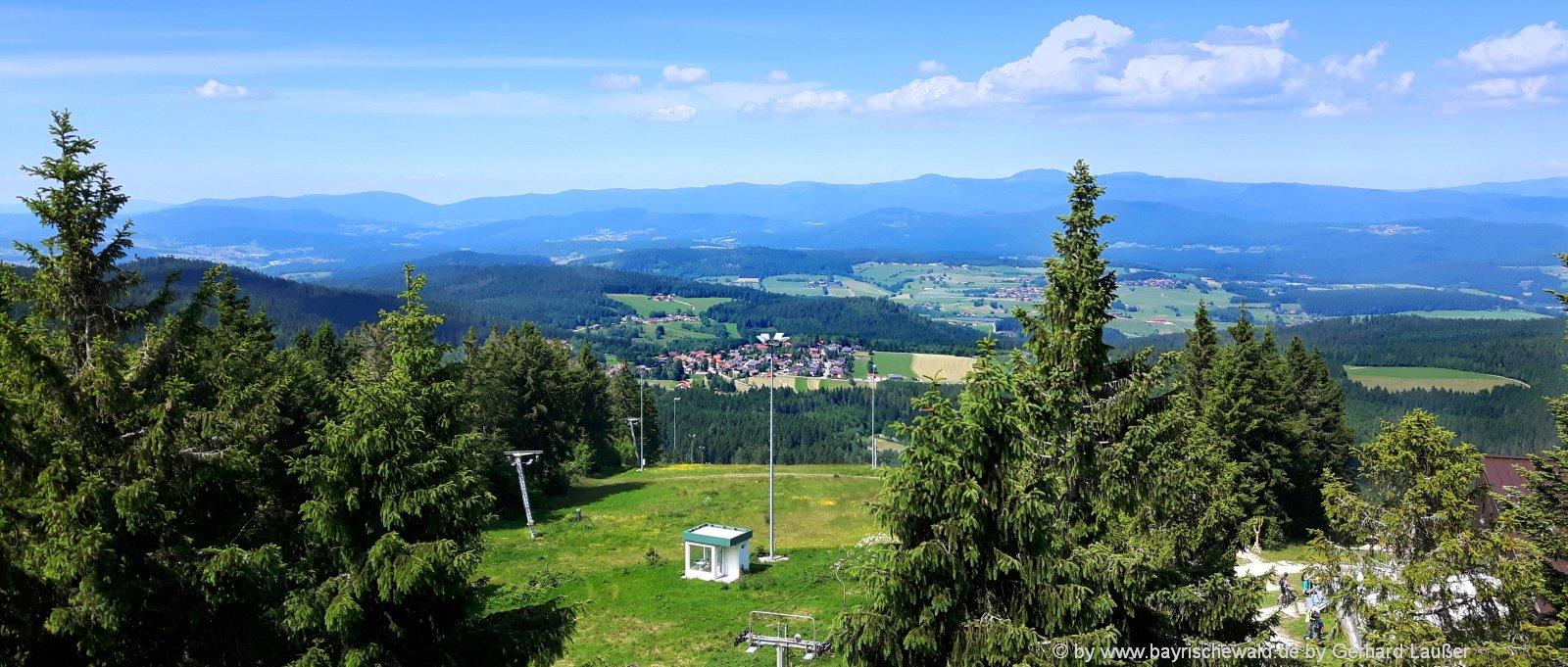 ausflugsziele-bayerischer-wald-geisskopf-bergwandern-aussichtspunkt