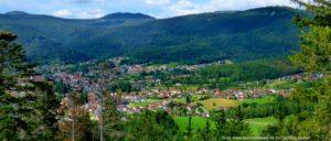 bayerischer-wald-ausflugsziele-bodenmais-aussichtspunkt-silberberg