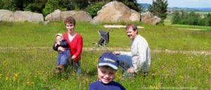 bayerischer-wald-familienurlaub-ausflugsziele-kinderspielplatz