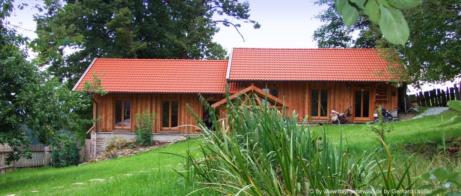 bayerischer-wald-ferienhaus-bayern-ferienhütten-ferienbungalow