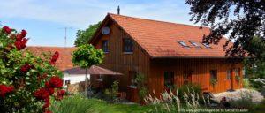 bayerischer-wald-ferienhaus-niederbayern-gruppenunterkunft-oberpfalz