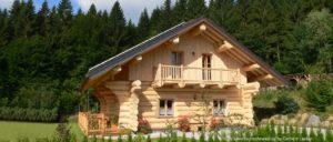 bayerischer-wald-ferienhütten-bayern-blockhaus-holzhaus