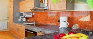 bayerischer-wald-ferienwohnungen-selbstversorgerhaus-kochen