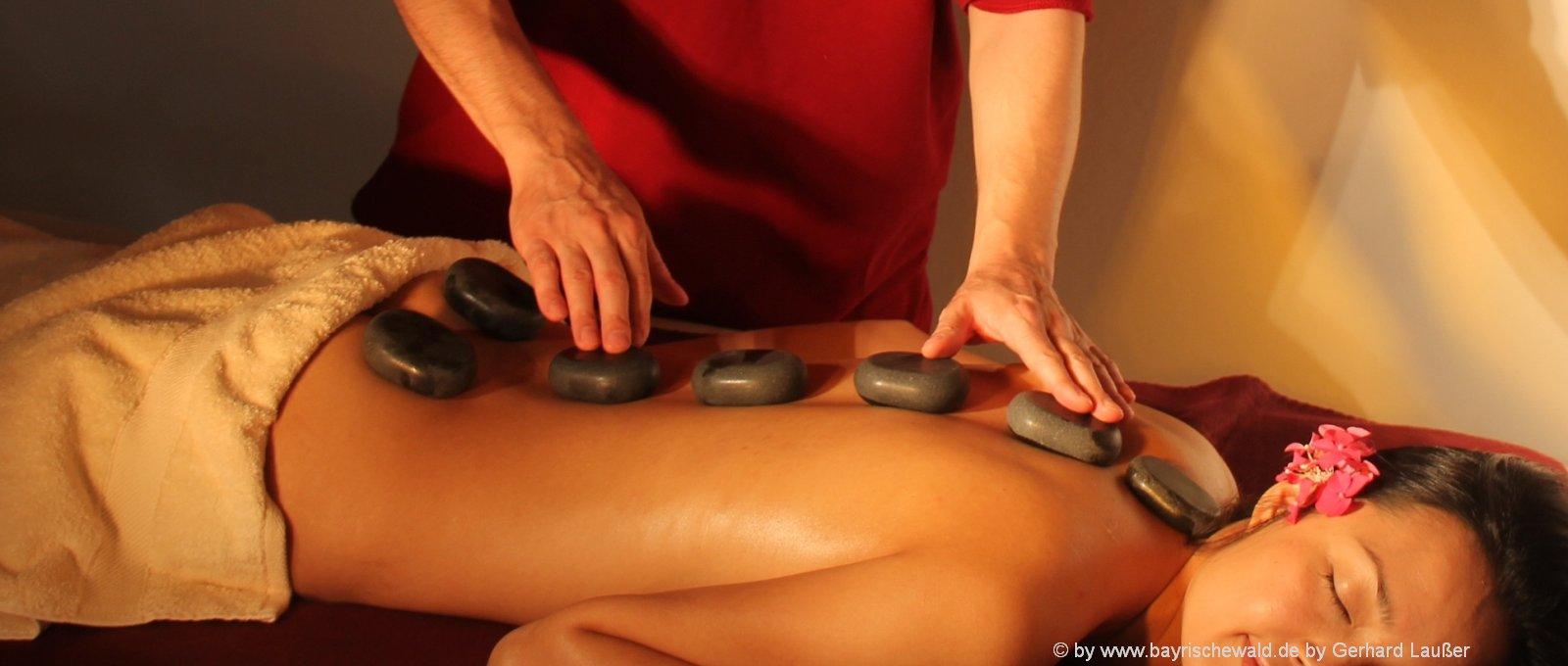 bayerischer-wald-wellnessurlaub-niederbayern-massagen