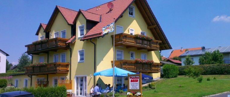 beer-zimmer-landkreis-tirschenreuth-pension-stiftland-1400