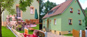 biehler-ferienhaus-hirschau-monteurzimmer-monteurunterkunft-1600