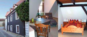 biehler-monteurwohnungen-amberg-monteurzimmer-unterkunft-1600