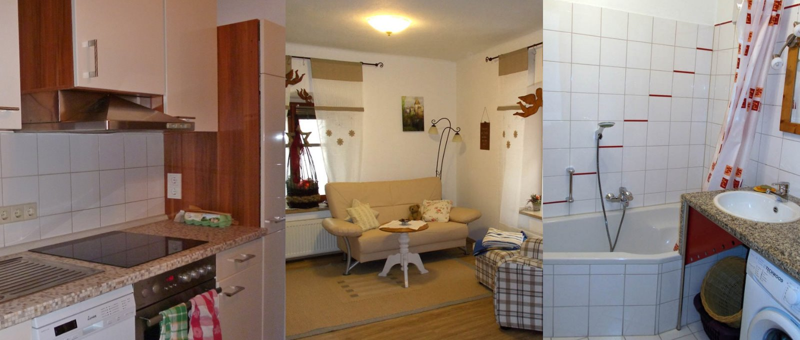 biehler-monteurwohnungen-monteurzimmer-amberg-monteurunterkunft