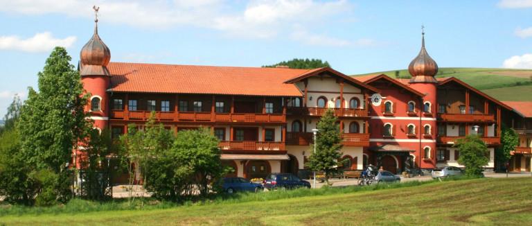 böhmerwald-oberpfalz-familienhotel-wellness-mit-kindern-in-bayern