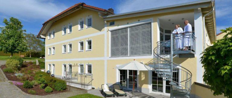 brandlhof-bayerischer-wald-hotel-mit-hallenbad-3-sterne-wellnesshotel