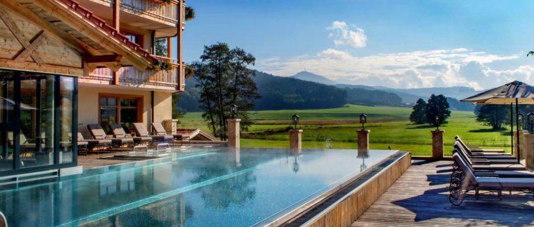 brunnerhof-arnschwang-naturhotel-bayern-wohlfuehlhotel-bayerischer-wald