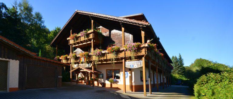 buchberger-bayerischer-wald-familienhotel-mit-schwimmbad-ansicht-panorama