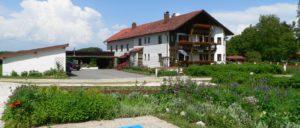 eibl-preiswerte-bayerische-wald-ferienwohnung-kirchberg-kurzurlaub-panorama