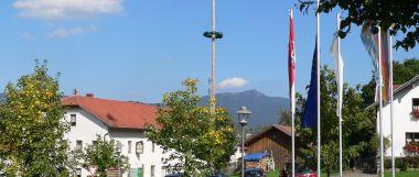 Firmenevents im Bayerischen Wald Osserblick
