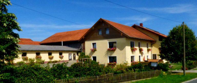 fischer-ferienhaus-bayern-familienferien-auf-dem-bauernhof-bayerischer-wald-1600