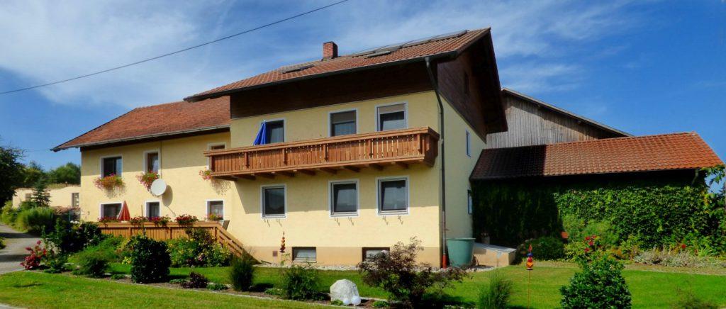fischer-ferienhaus-landkreis-cham-oberpfalz-kinderferien-bayern