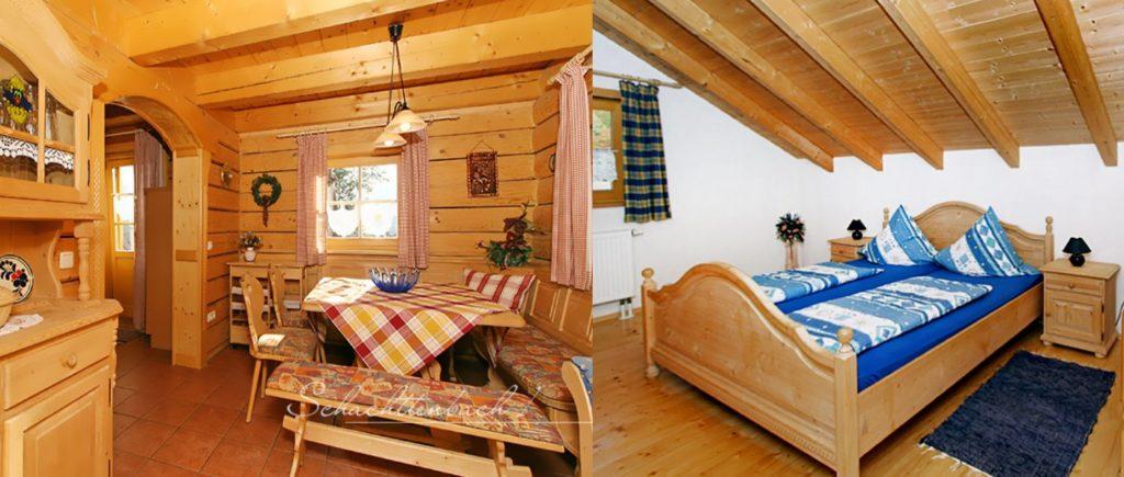 fischer-schachtenbach-ferienhaus-bayerisch-eisenstein-blockhaus-1400