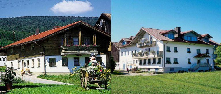 forellenpension-bayerischer-wald-ferienwohnung-mit-sauna-wlan-fitnessraum-bauernhaus-anischt-1600
