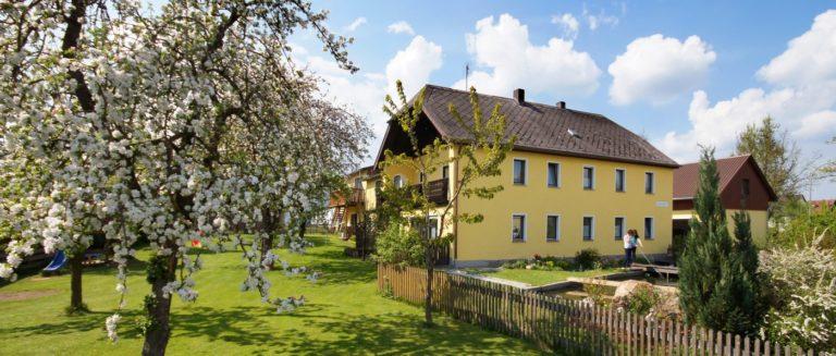 frank-bauernhofurlaub-tirschenreuth-ferienhaus-oberpfalz-1400.jpg