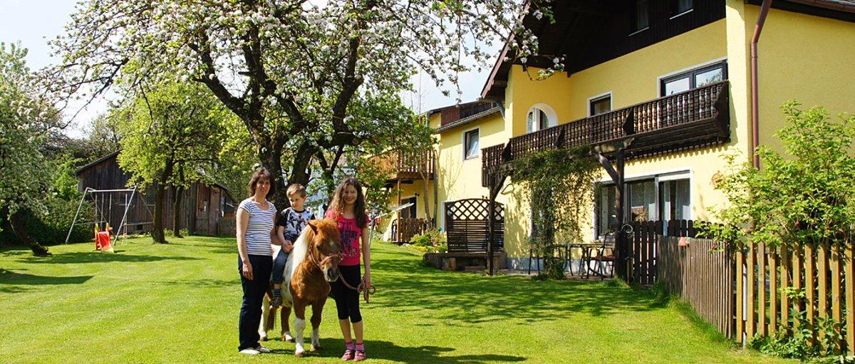 frank-tirschenreuth-bauernhof-oberpfalz-reiturlaub-ferienhaus-1200