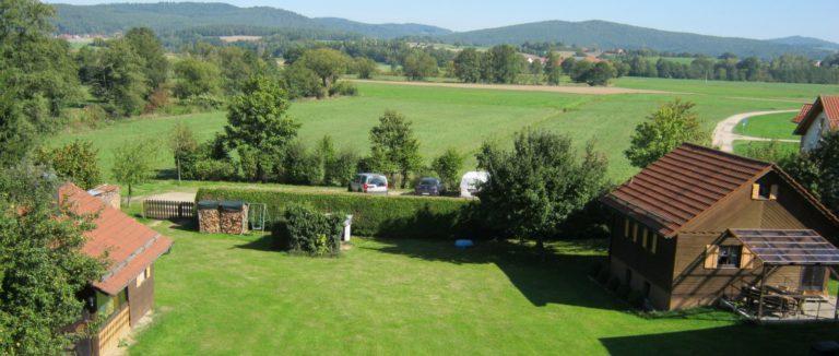 goetz-guenstiges-ferienhaus-bayern-holzhaus-urlaub-panorama