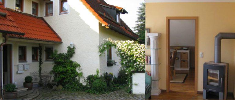 grohmann-unterkunft-am-goldsteig-wanderweg-falkenstein-ferienwohnung