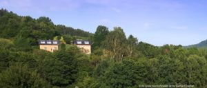 gruppenhaus-bayerischer-wald-gruppenunterkunft-10-20-personen