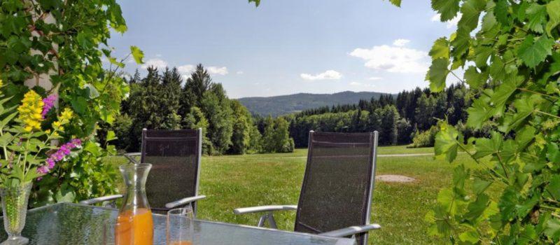 hamberger-selbstversorgerhaus-bayern-gruppenurlaub-erholung-1300
