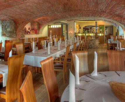 Hotel Gasthof zum Bach in Neukirchen beim Hl. Blut – Kontakt