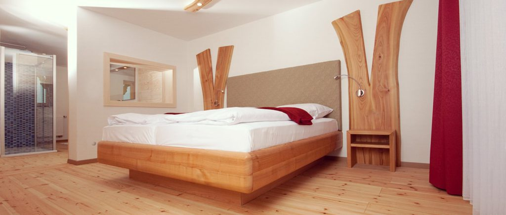 hastreiter-neukirchen-gasthof-zum-bach-wellness-suite-bayerischer-wald