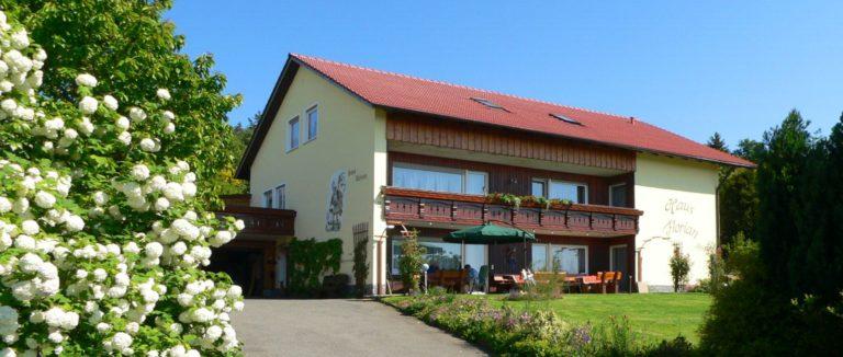 haus-florian-preiswerte-zimmer-waldmuenchen-pension-oberpfalz-1600