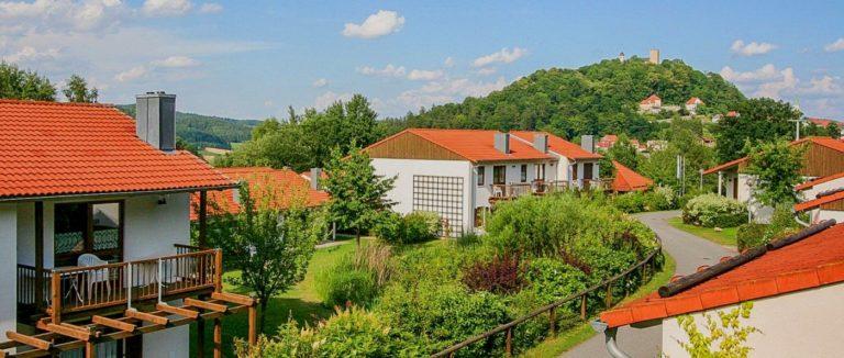 hp-ferienpark-falkenstein-bayerischer-wald-familienferienanlage