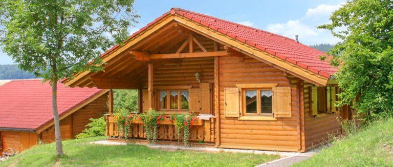 hp-stamsried-ferienpark-bayerischer-wald-feriendorf-blockhaus-1400