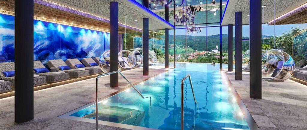 huettenhof-grainet-wellnesshotel-freyung-schwimmbad-panorama-1600
