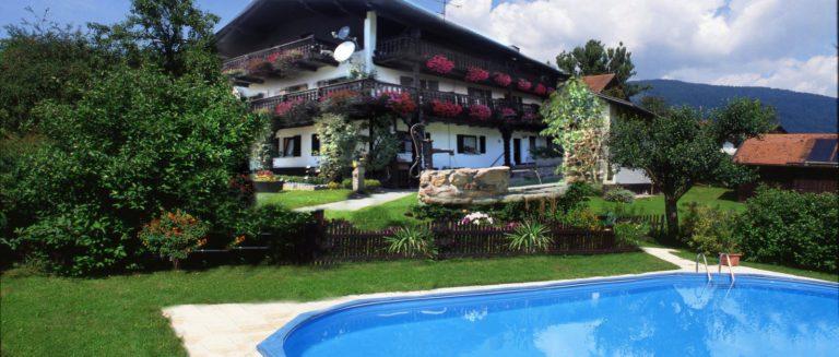 jakob-bayerischer-wald-ferienwohnung-mit-swimming-pool-1600