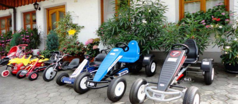 kilger-niederbayern-kettcars-kinderfreundliche-unterkunft-1000