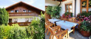 kilger-prackenbach-ferienwohnungen-streicheltiere-fitnessraum-ansicht-panorama