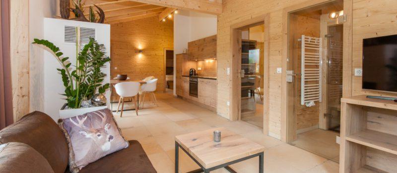 koepplwirt-luxus-chalet-bayerischer-wald-mieten-ferienwohnung-1300