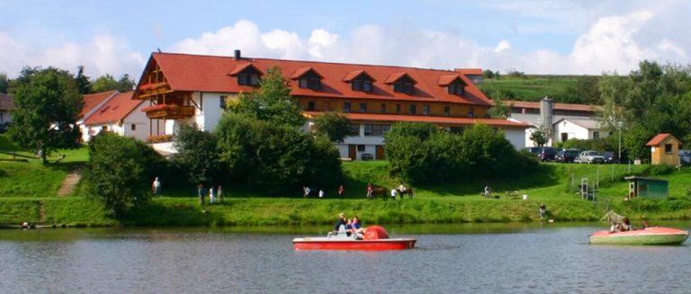 kollerhof-poggersdorf-reiterhof-oberpfalz-reiterferien-schwandorf-gasthaus-1300
