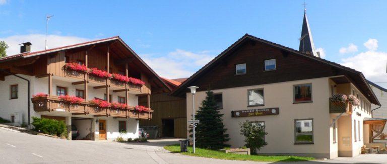kraus-gasthof-pension-guenstig-familien-seniorenurlaub-panorama-1600