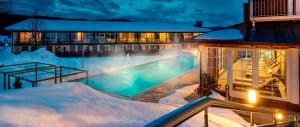 lindenwirt-bodenmais-wellnesshotel-schwimmbad-bayerischer-wald
