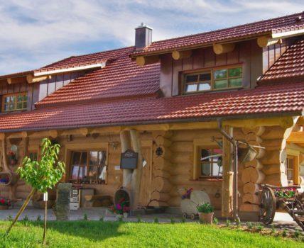 Ferienhaus am Lugerhof – Kontakt