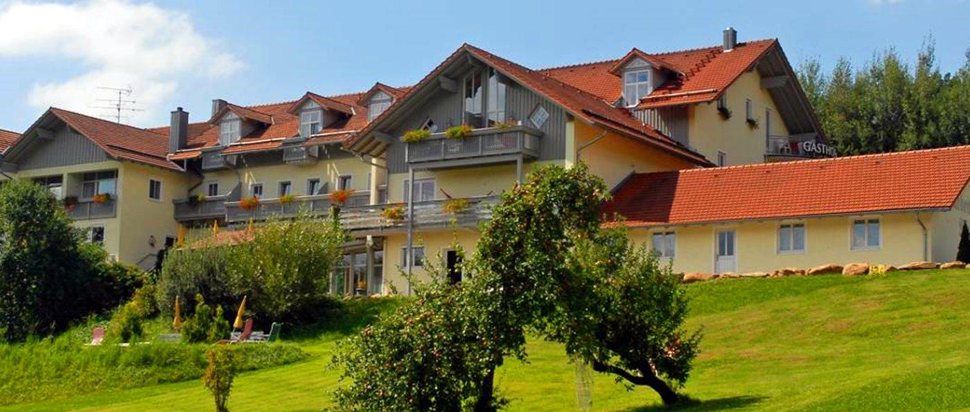 miethaner-viechtach-landhotel-bayerischer-wald-landkreis-regen