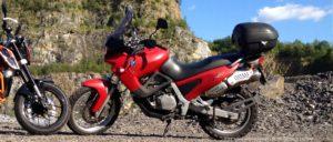 motorradtouren-bayerischer-wald-motorradhotels-niederbayern-bikerhotels