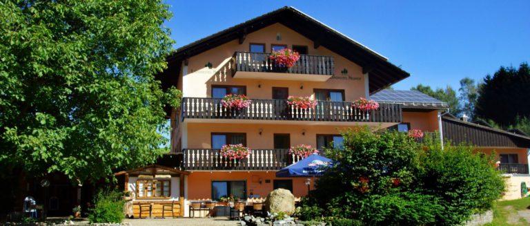 neuhof-landhotel-zenting-bayerischer-wald-hotel-mit-schwimmbad-hausansicht