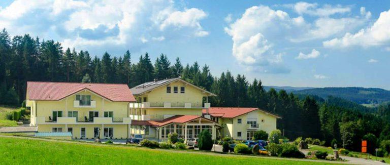 oedhof-sport-wellness-fastenhotel-bayern-heilfasten-buchinger-panorama